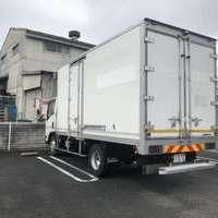 いすゞ エルフ 3.0 高床 ディーゼルターボ 75【完売】のサムネイル