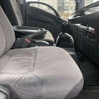 いすゞ エルフ 3.0 高床 ディーゼルターボ 75のサムネイル